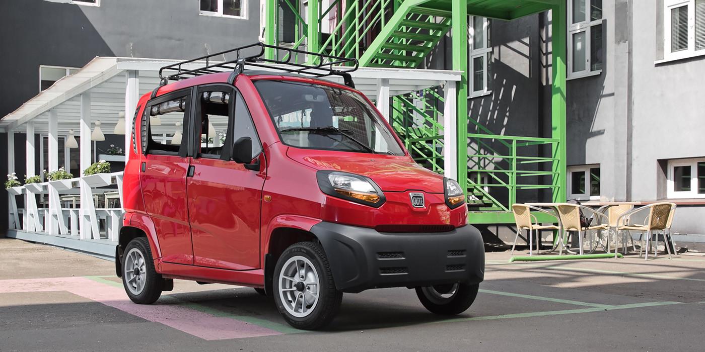Москва автосалон дешевые машины шкода йети с пробегом москва в автосалонах