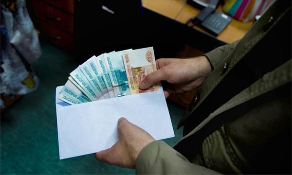 По ОСАГО будут компенсировать утрату товарной стоимости