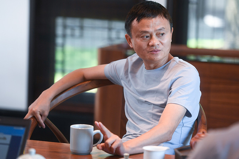 Фото: Huang Zongzhi/Globallookpress