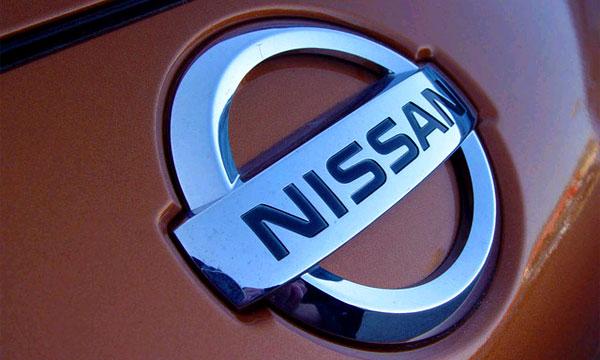 Nissan везет в Детройт кроссовер Rogue и концепт Bevel