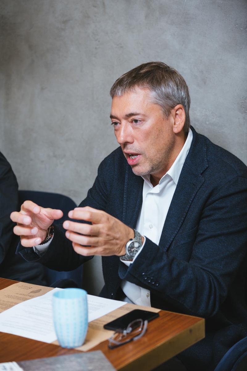 Максим Каширин
