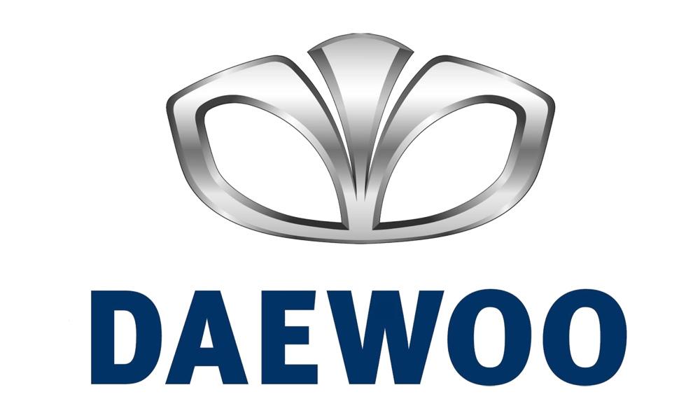 Автомобильная марка Daewoo прекращает существование