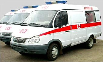 ГАЗ получил от государства заказ на 4 млрд руб.
