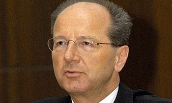 Hans Dieter Poetsch