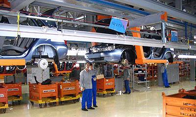 АвтоВАЗ планирует выпускать 2, а то и 3 новинки в год