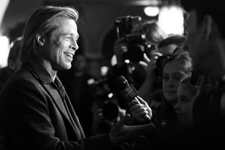 Фото: Rebecca Sapp/Getty Images for SBIFF