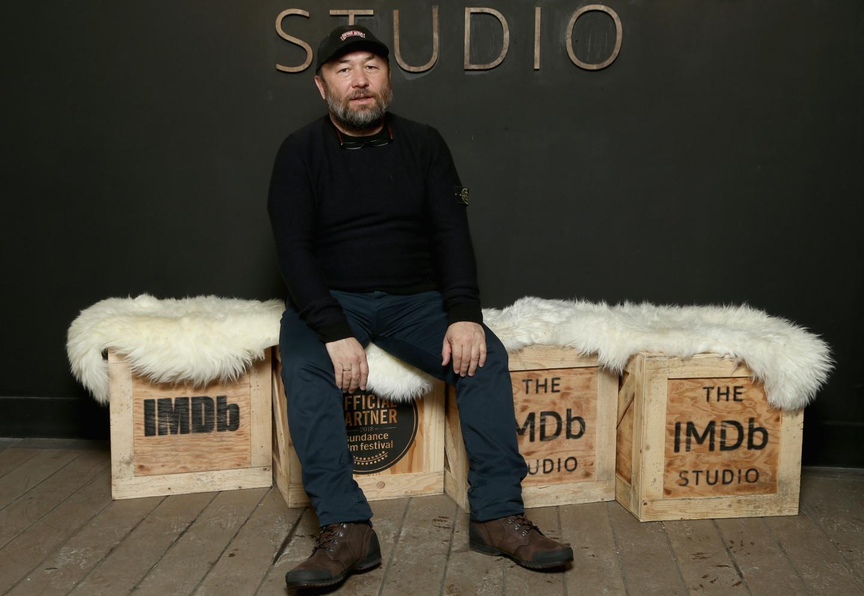 Фото: Tommaso Boddi/Getty Images for IMDb