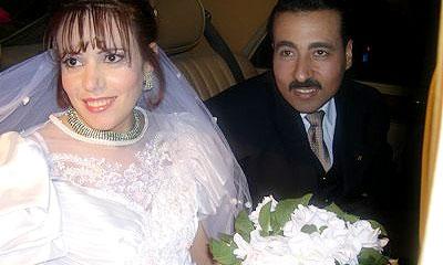 Дорожная полиция Каира устроила охоту на свадебные кортежи