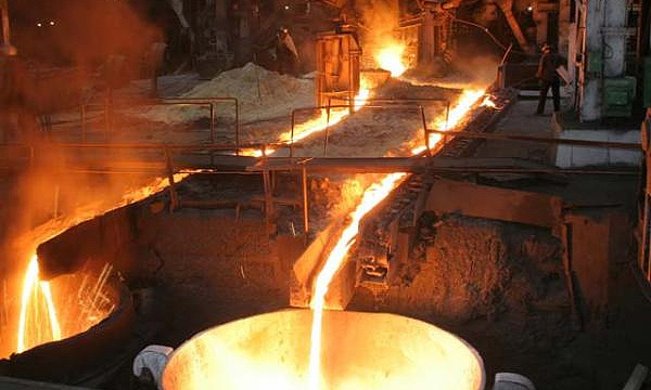 ФАС защитила металлургов от автопроизводителей