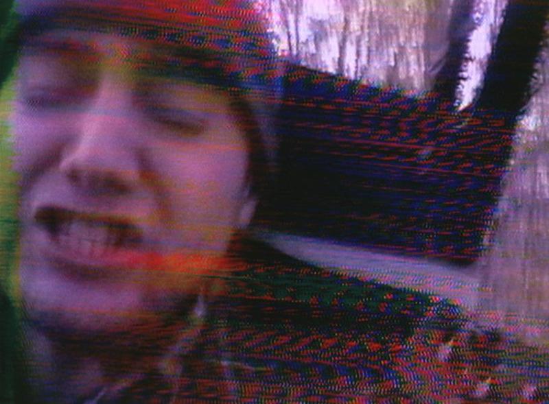 Кадр из фильма«Ведьма из Блэр: Курсовая с того света»