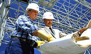 Mitsubishi планирует построить завод в России