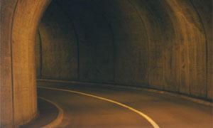 Октябрьский тоннель будет отремонтирован в 2012-2013 годах
