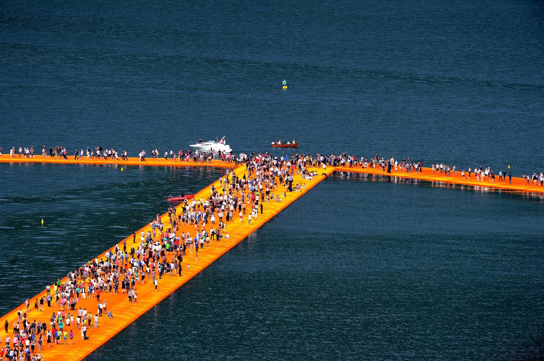 Фото: Getty | Pier Marco Tacca | Anadolu Agency