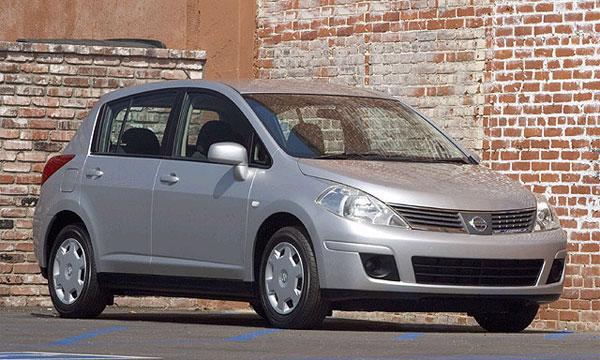 Nissan выполнил обещание и увеличил продажи в Китае