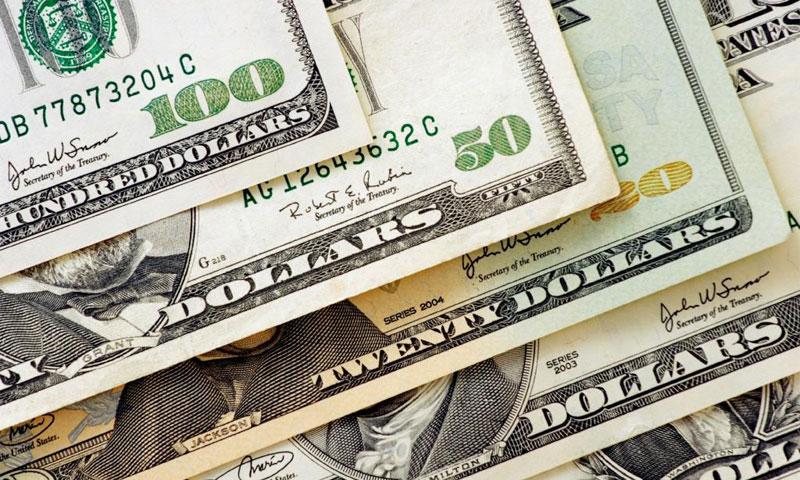 General Motors вложит 2 млрд долларов в развитие