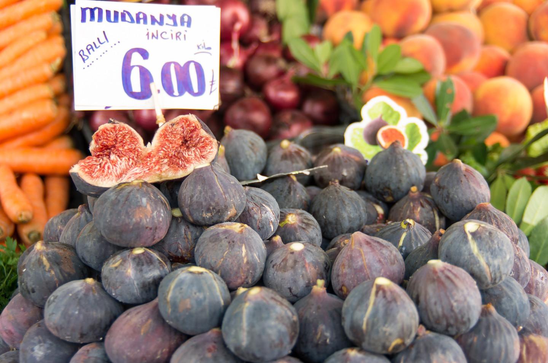 Фото: MLRamos / istockphoto.com