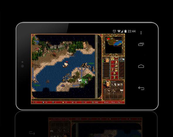 Скачать бесплатно HD игры для телефона и …