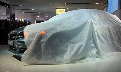 Дебют российского Chrysler Sebring состоится 29 августа