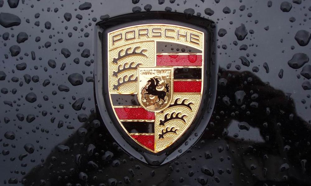 Руководство Porsche обвинили в махинациях с акциями Volkswagen