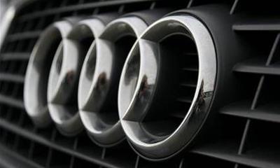 Audi A2 создадут на одной платформе с Volkswagen Golf