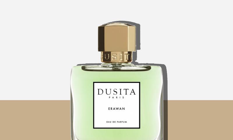 Erawan, Parfums Dusita