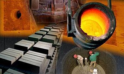 Немецкие металлурги обменяются опытом с АвтоВАЗом