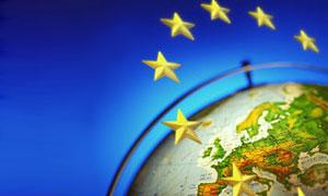 Авторынок Европы в феврале вырос почти на 9%
