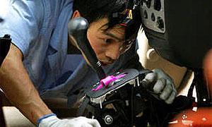 Автозаводы в Таиланде восстанавливают работу конвейеров