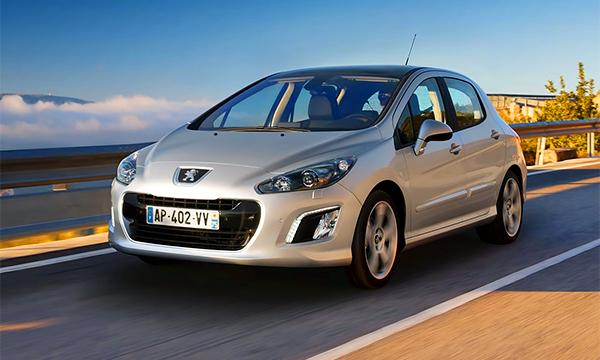 От Ravon до Peugeot: какой автомобиль выбрать новичку