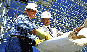 В Татарстане построят новый завод автокомплектующих