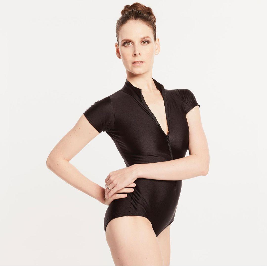 Фото: instagram.com/balletbeautiful