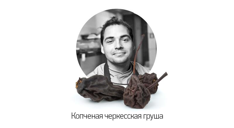 Анатолий Казаков (Selfie)