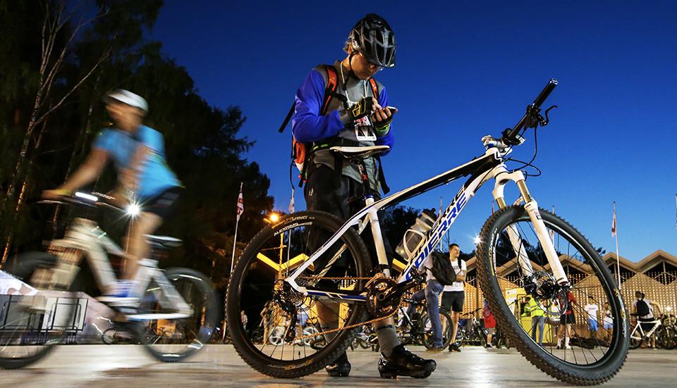 Фото: velonotte.com