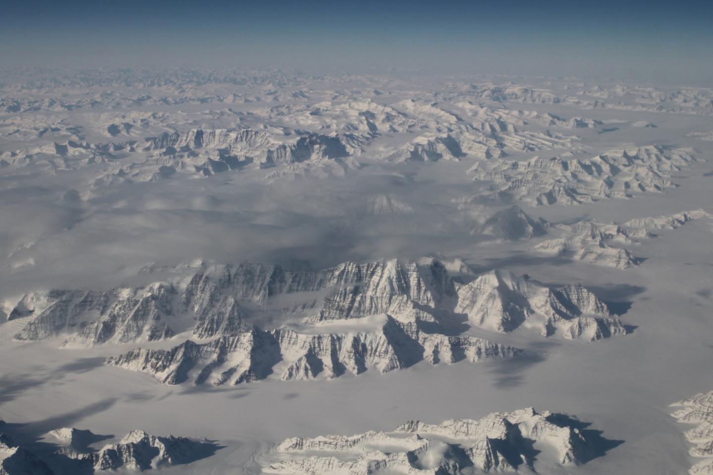 Фото: NASA/Global Look Press