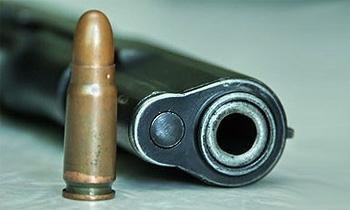 В Москве полицейский убил водителя на парковке
