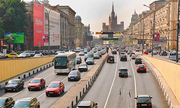 За плохое поведение на дороге накажут дорогим ОСАГО