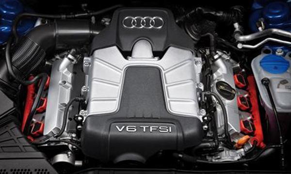 Американцы назвали лучшие двигатели 2013 года