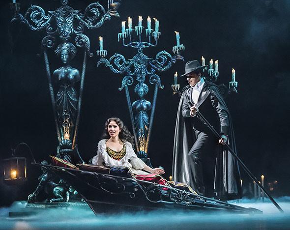 Мюзикл призрак оперы купить билеты официальный сайт афиша кино пушкинский москва