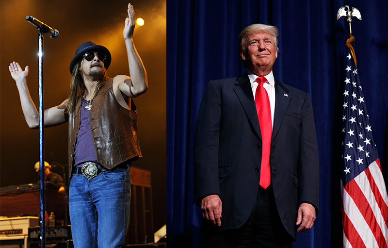 Фото: Jeff Daly/Invision/AP / AP Photo/Evan Vucci