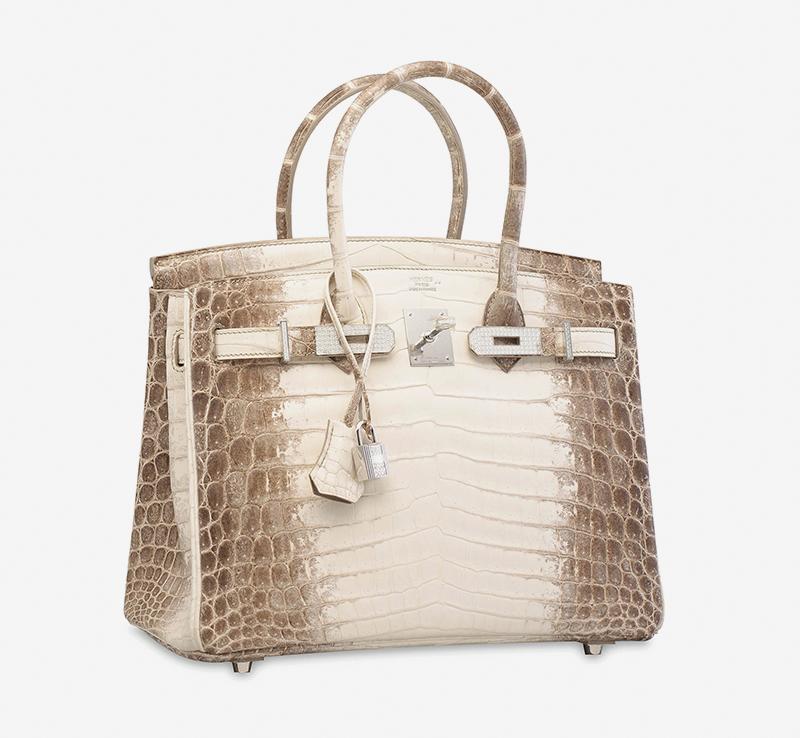 3076c8a4ef9b Как зарабатывают на редких сумках и в какие бренды стоит ...