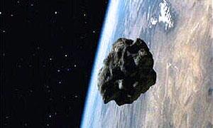 Салоны автомобилей будут отделывать метеоритами