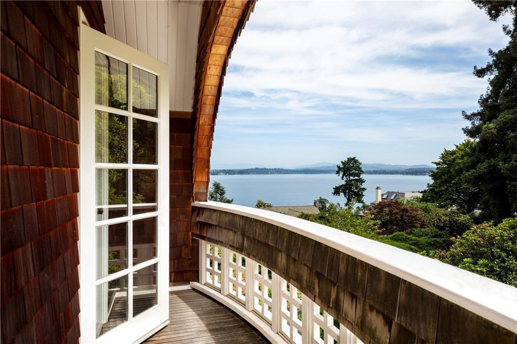 Фото: residential.ewingandclark.com