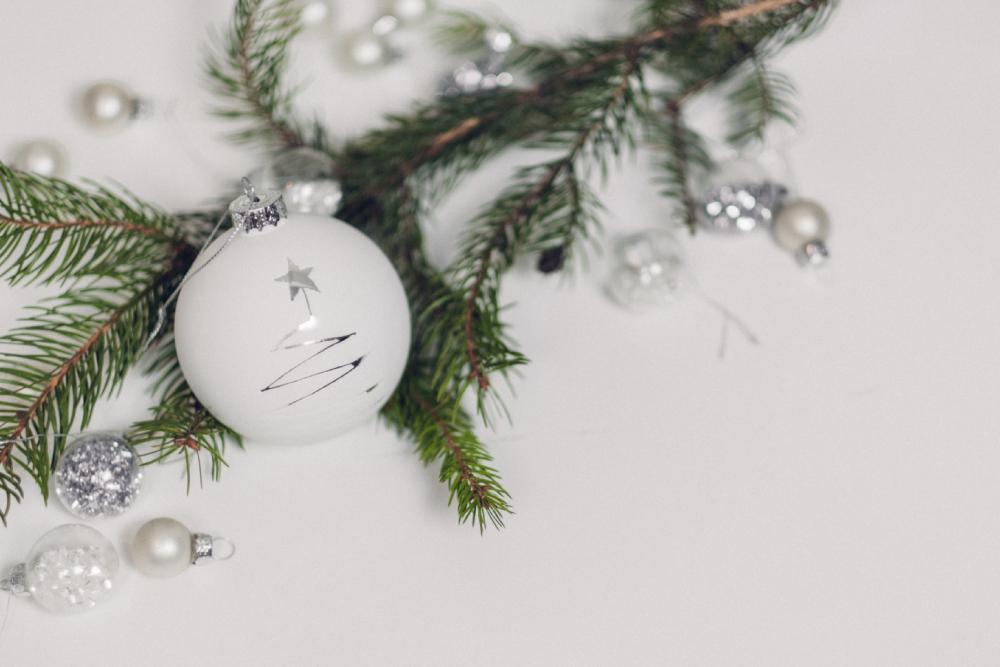 Фото: freestocks org/unsplash