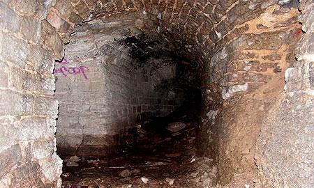 У Тверской появится подземный пешеходный дублер