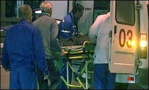 Пьяный гонщик на Subaru насмерть сбил двоих пешеходов