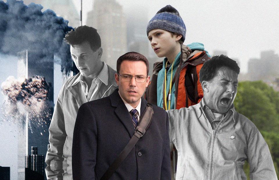 5 лучших фильмов об аутистах