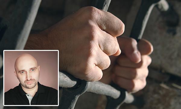 Активиста ФАР могут посадить на 10 лет за наезд на инспектора