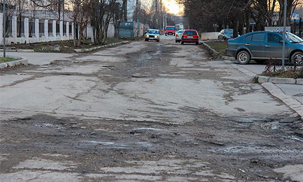 Власти нашли 100 миллиардов рублей на строительство трассы «Таврида»