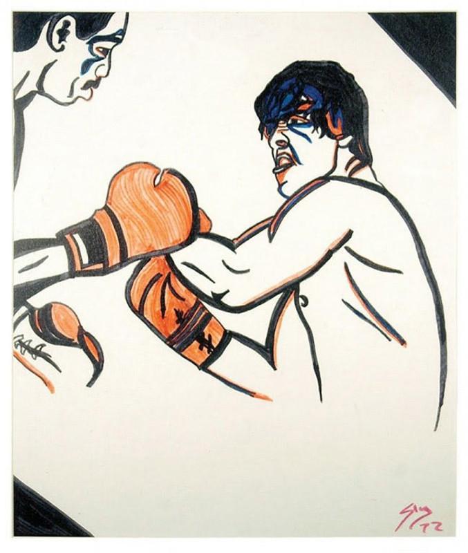 Фото: artbrokerage.com