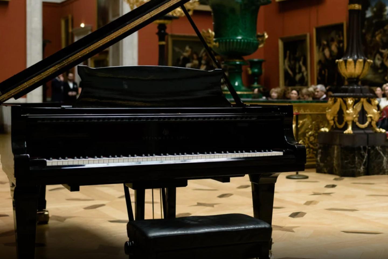 Фото: pianissimolive.com